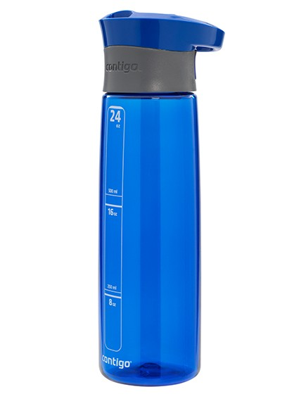 Outdoor Sport Water Bottle,Hydration Bags and Reservoir