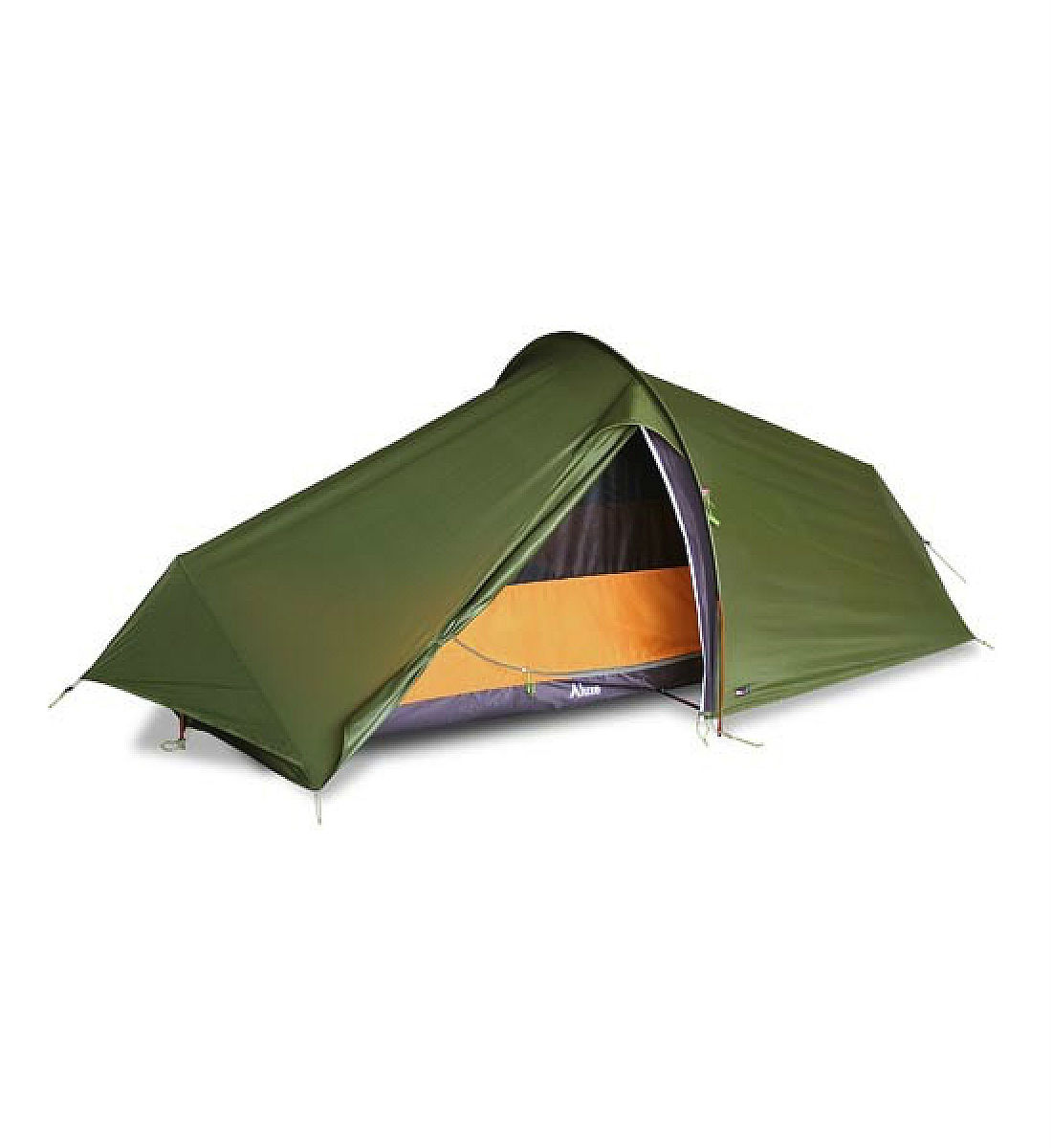 sc 1 st  Guide Pro & BackpackingLightweight Tent - Luxe Lightwave